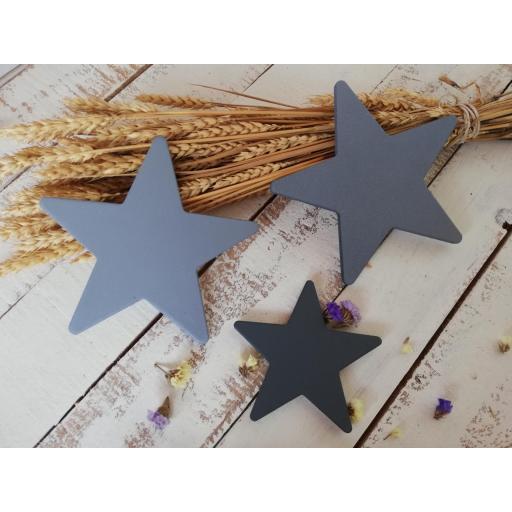 estrella pared [1]