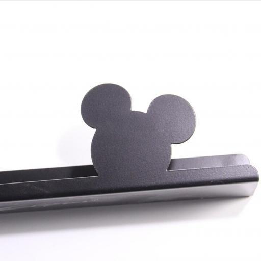 estantería Mickey [1]