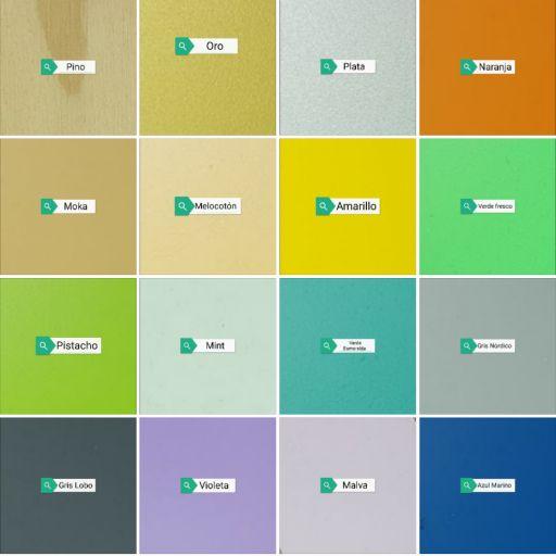 pestañas con colorete [1]