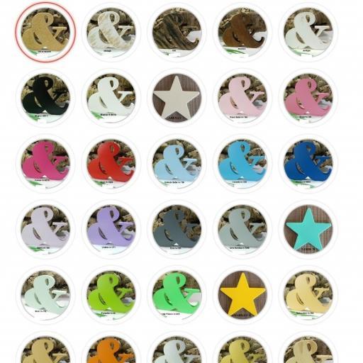 estante medallero de hierro personalizado [3]
