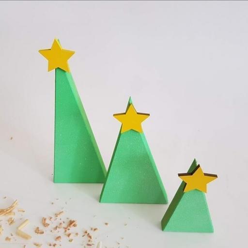 árboles de Navidad [0]