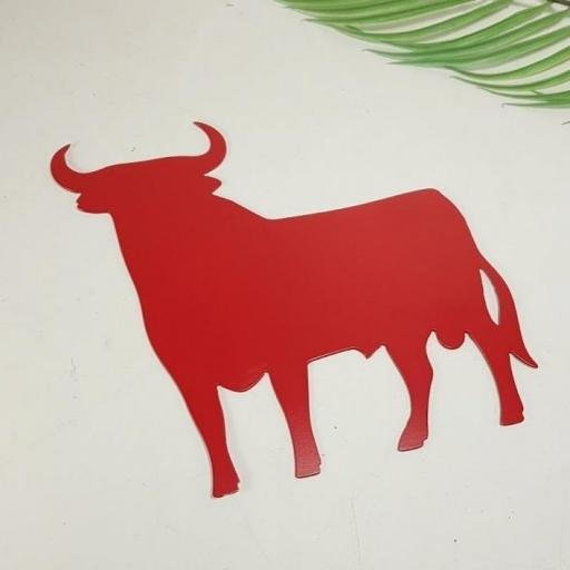 toro hierro [1]