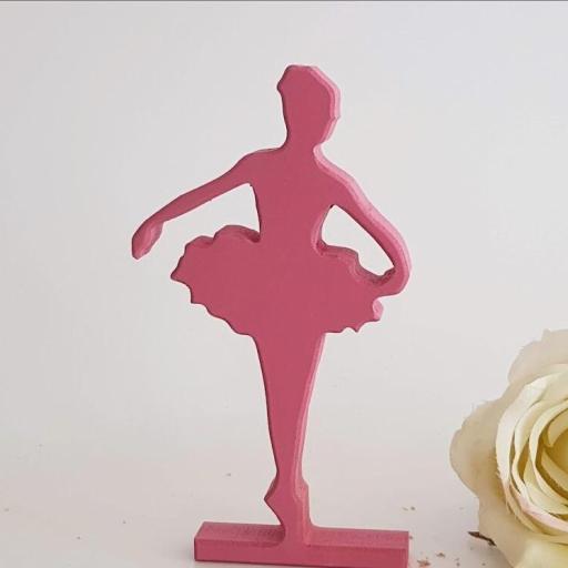 bailarina  [0]
