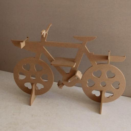 bici chuches [1]