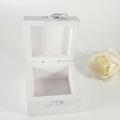 caja personalizada [3]