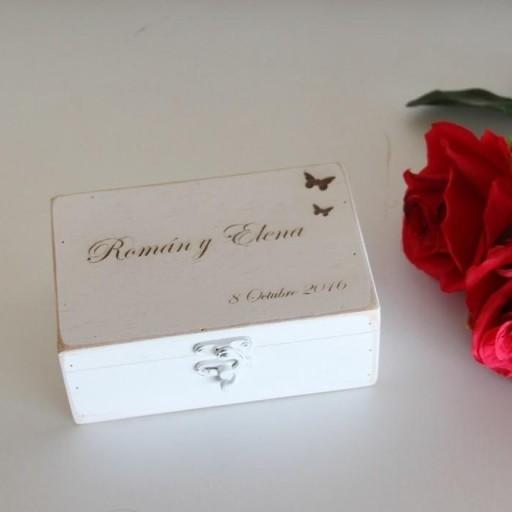 caja personalizada [1]
