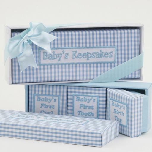 caja recuerdos bebé [1]