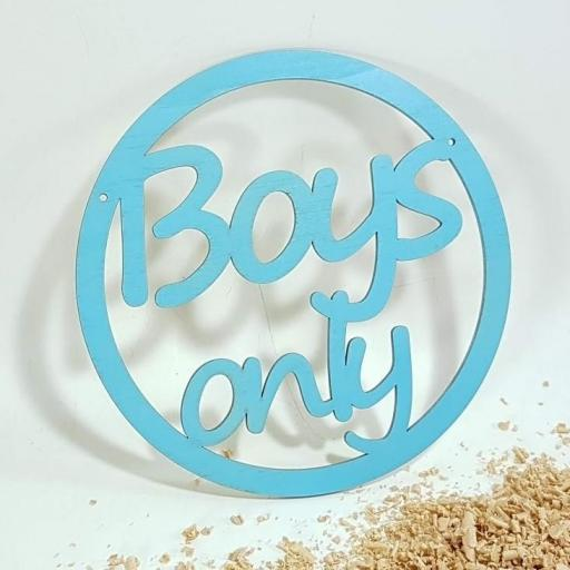 cartel boys only [0]