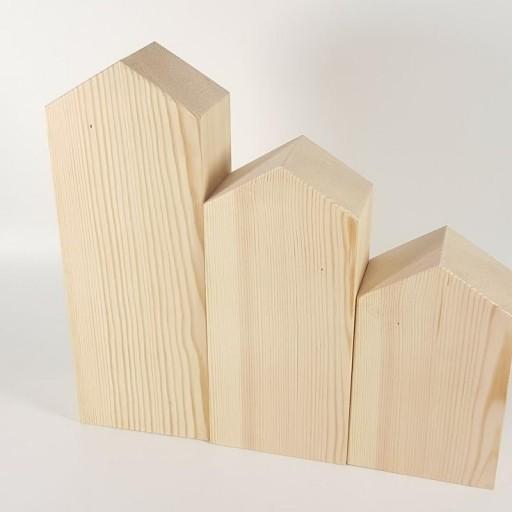 casita madera pino [1]