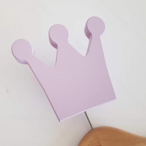 tirador corona [1]
