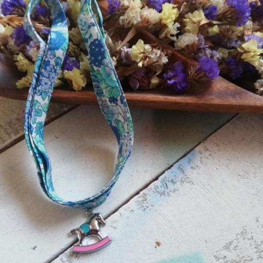 collar caballito cinta liberty [1]