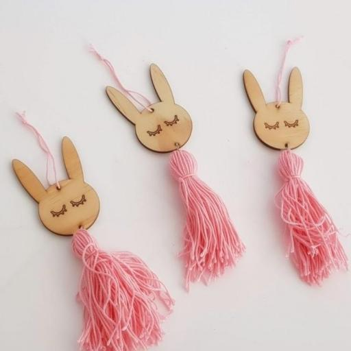colgante conejo durmiendo [2]