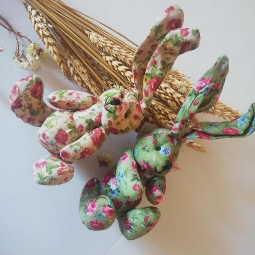 conejitos de flores [1]