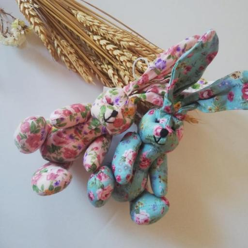 conejitos de flores [2]