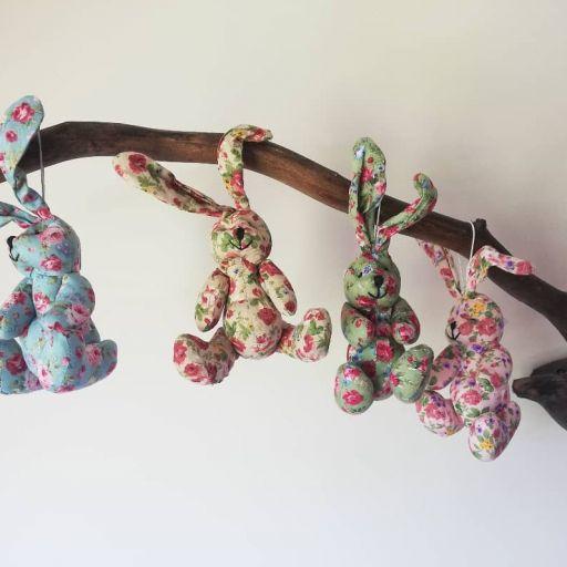 conejitos de flores [3]