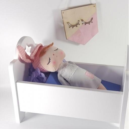 cuna muñecas [1]