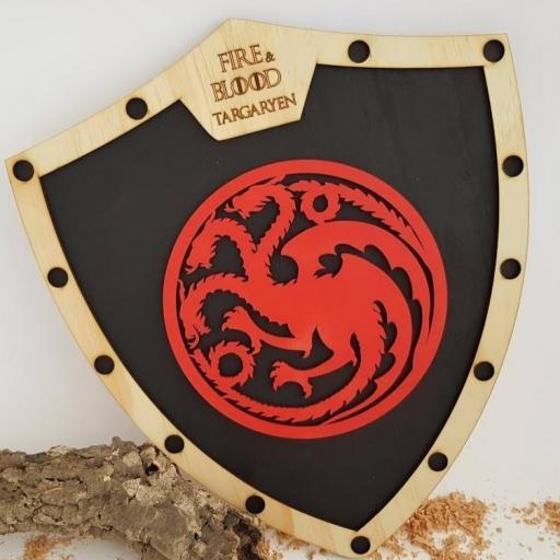 escudo casa targaryen [1]