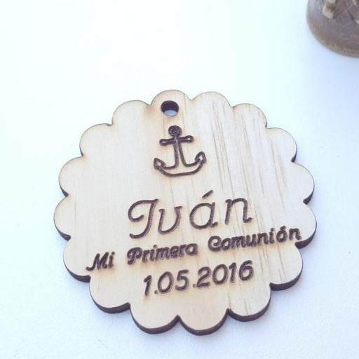 etiquetas madera personalizadas [1]