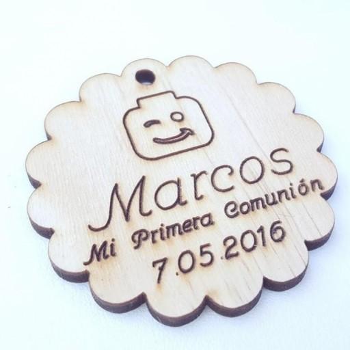 etiquetas madera personalizadas [2]