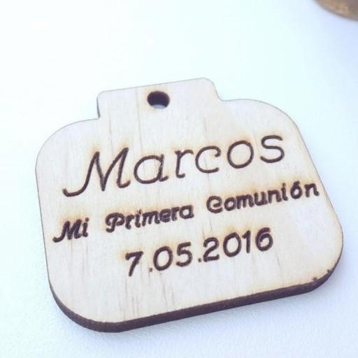 etiquetas madera personalizadas [3]