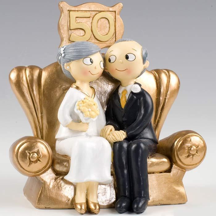 topper tarta 50 aniversario