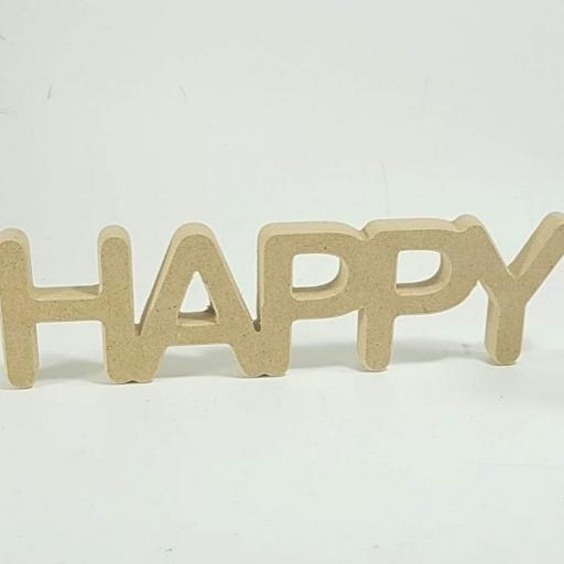 happy sobremesa [1]