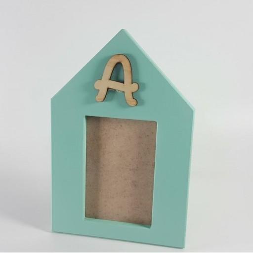marco casita [1]