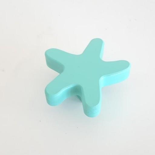 tirador estrella de mar [1]