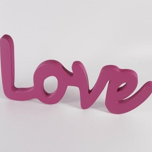 love cursiva [1]