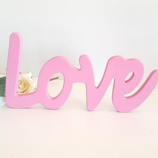 love cursiva [2]