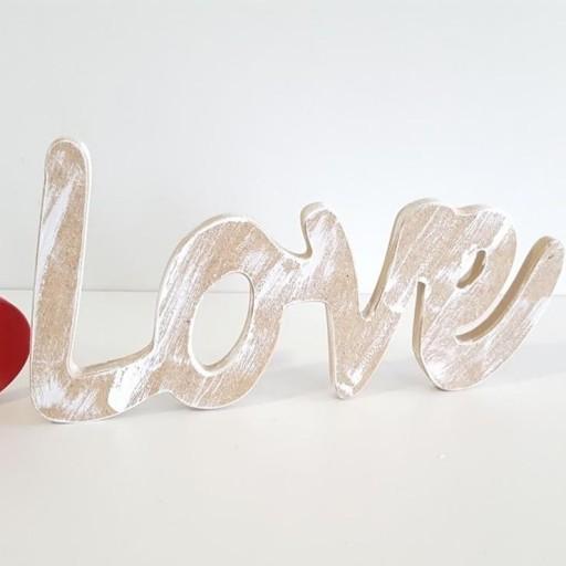 love cursiva [3]