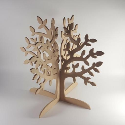 árbol de los deseos [1]