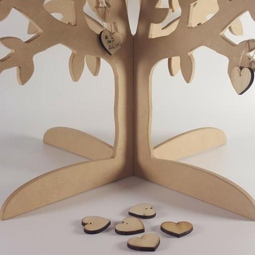 árbol de los deseos [2]