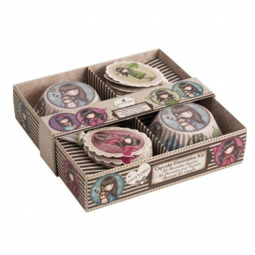 kit cupcakes gorjuss [0]