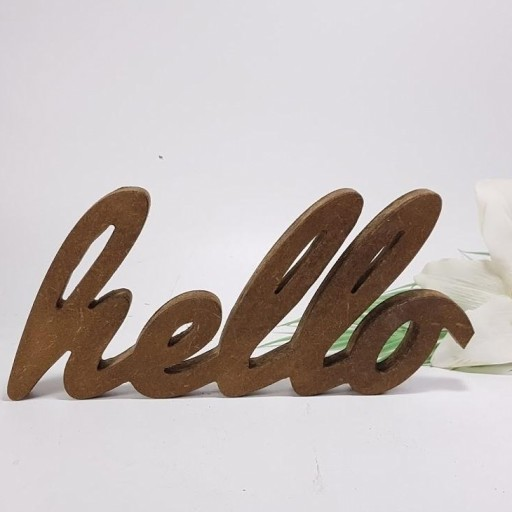 """hello"" decorativo [1]"