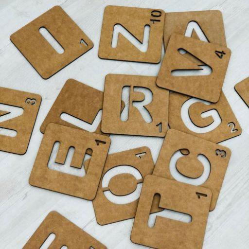 letras scrabble caladas [1]