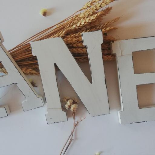 letra madera acabado vintage [3]
