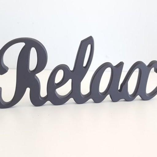 Relax madera [1]