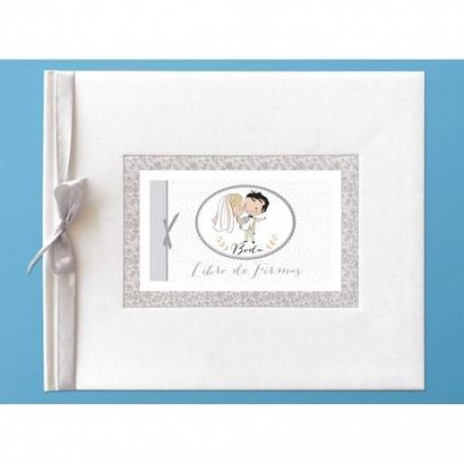 libro firmas boda [1]