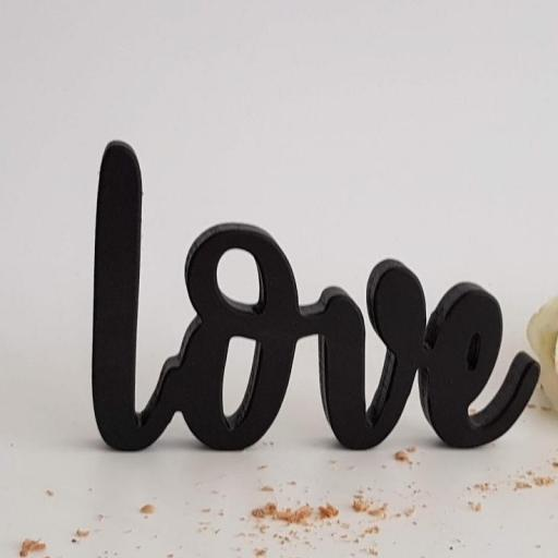 love hipster [0]