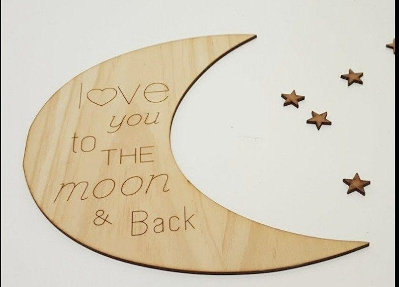 "luna "" love you to the moon..."""