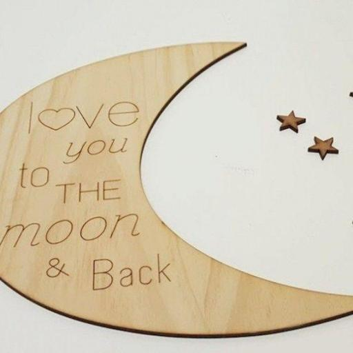 "luna "" love you to the moon..."" [0]"