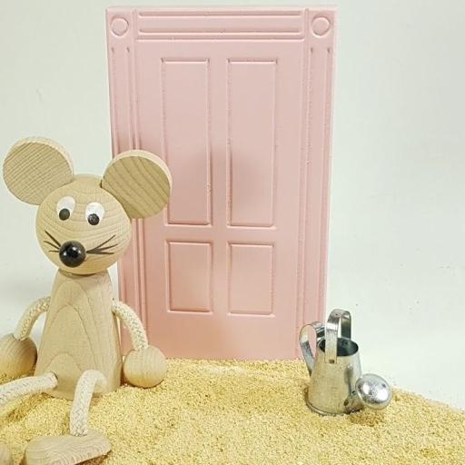 puerta ratoncito + ratón + cubo [2]