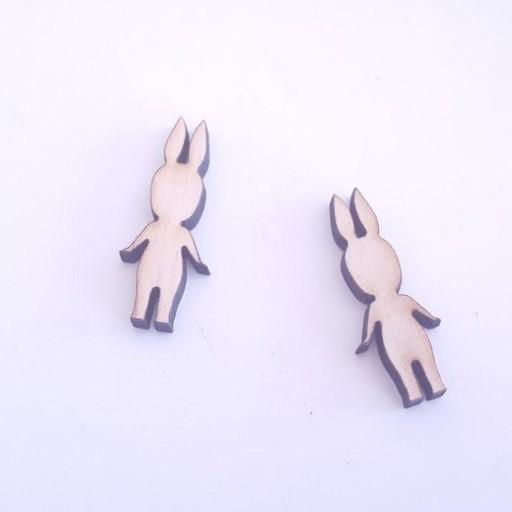 mini Sonny Angel madera [1]