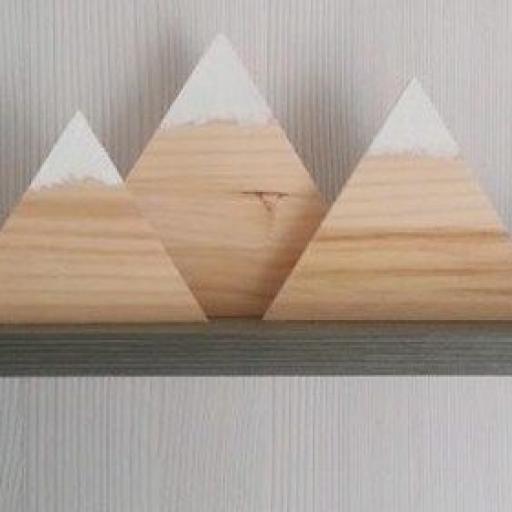 montañas de pino [2]