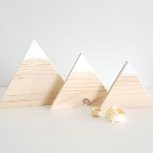 montañas de pino [1]