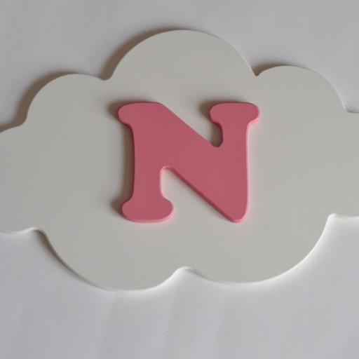 nube con inicial [1]