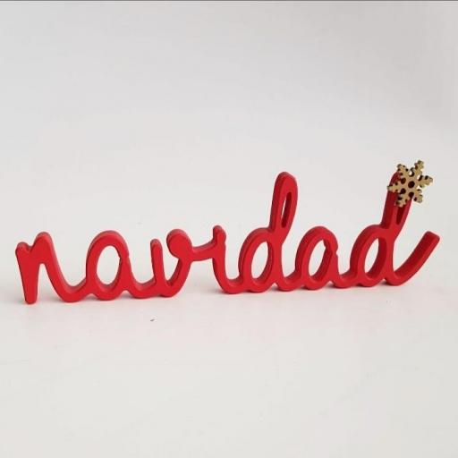 noel o navidad decorativos [0]