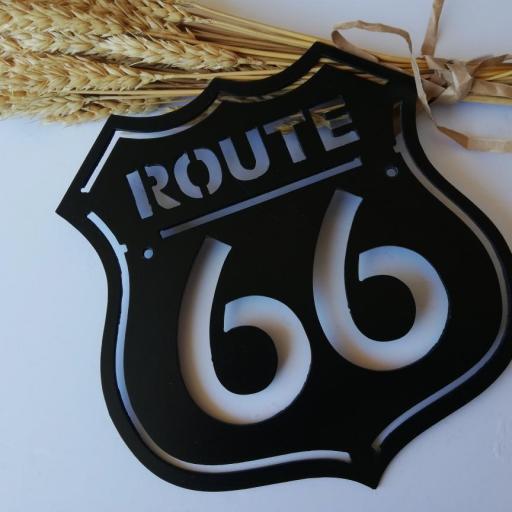 placa ruta 66 [1]