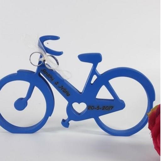 bicicleta madera [2]
